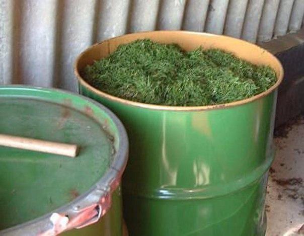 Удобрение на даче - Удобрение AVA - что это такое и как пользоваться